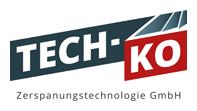 Tech-Ko